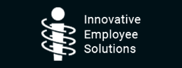 Innovative Employee Solutions Logo